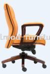 E2373H President / Director Chair Office Chair