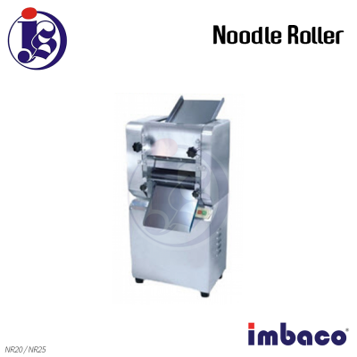 Imbaco Standing Noodle Roller NR20 / NR25