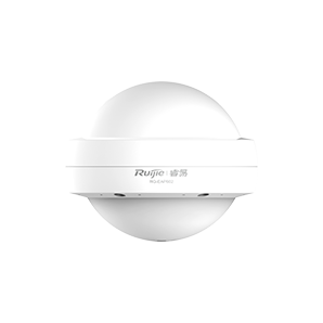 RG-EAP602. Ruijie Wi-Fi 5 Wave2 Daul-band Gigabit Outdoor AP. #AIASIA Connect
