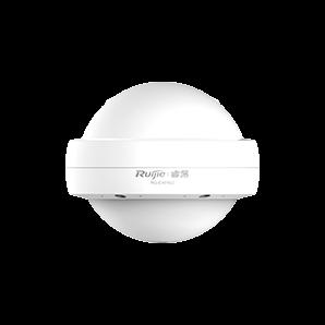 RG-EAP602. Ruijie Wi-Fi 5 Wave2 Daul-band Gigabit Outdoor AP. #AIASIA Connect