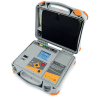 HT7052 Installation Testers HT Instruments Test and Measuring Instruments