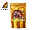 CHICKEN FEET 深夜凤爪 (320GX1) Steam Dim Sum