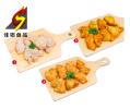 SAMBAL NUGGET 叁�Q鸡柳 (500GX1) (3) Fry Dim Sum