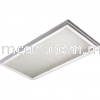 Goodlite GAC Series Diffused Ceiling Light Fitting (Surface Mounted) Indoor Lighting