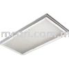 Goodlite GAC Series Diffused Ceiling Light Fitting (Plaster Recessed) Indoor Lighting