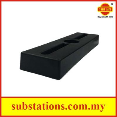 Cable Cleat Base