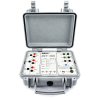 MPP300 Photovoltaic Testers HT Instruments Test and Measuring Instruments