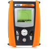 I-V500w Photovoltaic Testers HT Instruments Test and Measuring Instruments