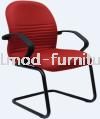 E153S Executive Chair Office Chair