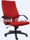 E170H Executive Chair Office Chair