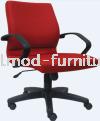 E172H Executive Chair Office Chair