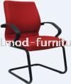 E173S Executive Chair Office Chair
