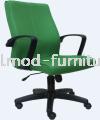 E182H Executive Chair Office Chair