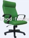 E191H Executive Chair Office Chair