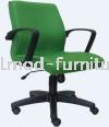 E193H Executive Chair Office Chair