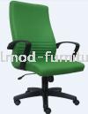 E211H Executive Chair Office Chair