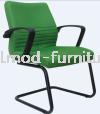 E214S Executive Chair Office Chair