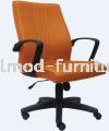 E242H Executive Chair Office Chair