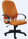 E281H Executive Chair Office Chair