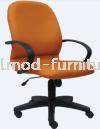 E282H Executive Chair Office Chair