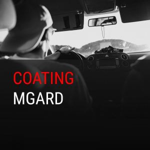 COATING M GARD