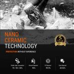 MGARD NANO CERAMIC TECHNOLOGY