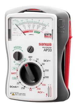 SANWA AP33