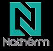 NETTLE EXTRACT POWDER Halal ingredients