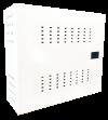 Soho Box Series Fiber Management System