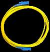 Patchcord Fiber Assemblies