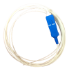SC Pigtail Fiber Accessories