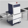 Online PCBA Plug-in Optical Inspection System Maker-Ray-MI AOI Machinery