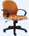 E283H Executive Chair Office Chair