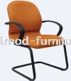 E284S Executive Chair Office Chair