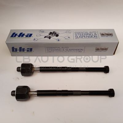 REF-D10E-7 RACK END CX3 I 2.0 15Y>