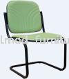 E1005S Executive Chair Office Chair