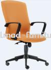 E1022H Executive Chair Office Chair