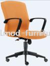 E1023H Executive Chair Office Chair