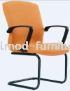 E1024S Executive Chair Office Chair