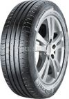 CONTINENTAL 185/65R15 CONTINENTAL TYRE