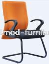 E2054S Executive Chair Office Chair