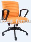 E2383H Executive Chair Office Chair