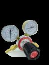 ACETYLENE REGULATOR GAS EQUIPMENT
