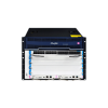 RG-N18007. Ruijie Newton 7-Slot Chassis Campus Core Switch. #AIASIA Connect SWITCHES RUIJIE NETWORK SYSTEM