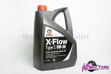 COMMA X-FLOW TYPE C 5W-30