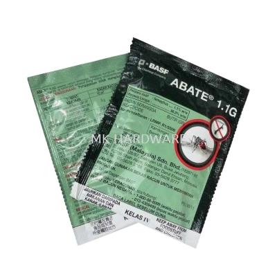BASF ABATE 1.1G