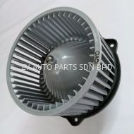 HYUNDAI MATRIX ORIGINAL BLOWER MOTOR (97113-1790)