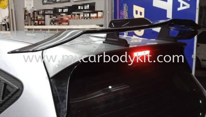 Car Body Kits Supplier Johor Malaysia Car Accessories Supply Johor Bahru Jb Masai Mx Car Body Kit
