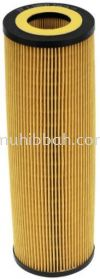 Scania Filter insert,oil cleaner Accessories, Oil Cleaner  Oil cleaner Engine Part