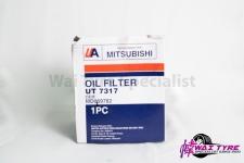 MITSUBISHI OIL FILTER